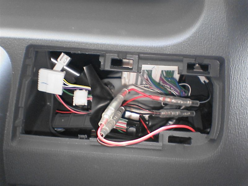 冷蔵庫的照明 【運転席ロアボックス照明】