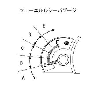 ローダウン後定番作 業【オートレベリング初期化】 回数チェック